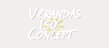 VERANDAS ISO CONCEPT